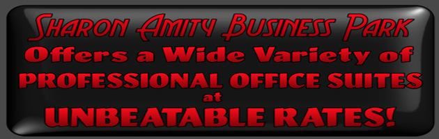 SHARON AMITY BUSINESS PARK WIDE VARIETY